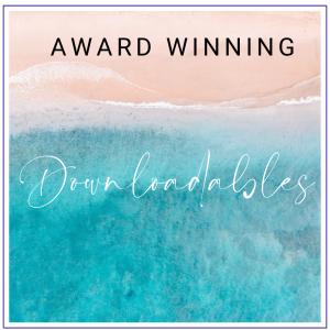 Laura Scott Award WinningAncient Stardust Downloadable Files
