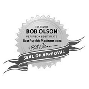 bob-olson-seal-300h