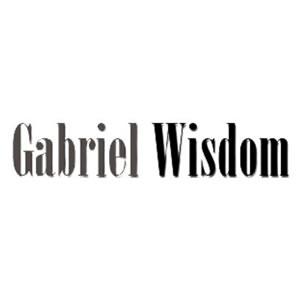 gabriel-wisdom-300h