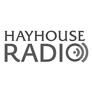 hayhouse-radio-300h