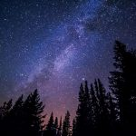 Ancient Stardust Readings Milky Way Laura Scott Who is the Committee