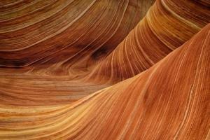 sandstone-467714_1920