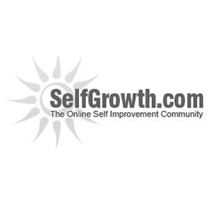 self-growth-300h