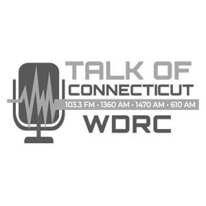 talk-of-ct-300h