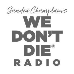 we-dont-die-radio-300h